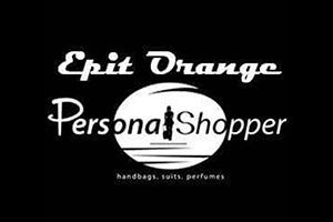 @Ps.epit_orange